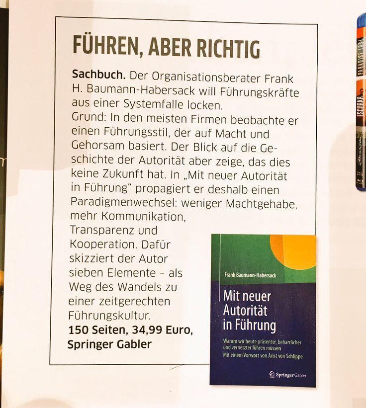 #Buch Empfehlung von Deutsche Unternehmerbörse www.dub.de