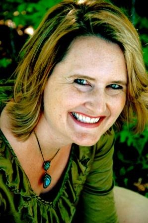 Speaker Mary DeMuth. Read more about her at https://www.beautyforashes.co.za/2013-conference