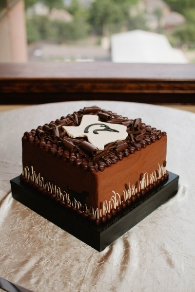 Ducks Unlimited By gigiel on CakeCentral.com