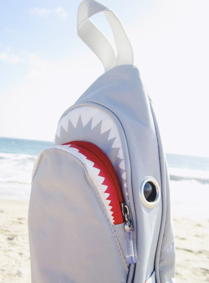 Shark Attack! Pack                                                                                                                                                      More