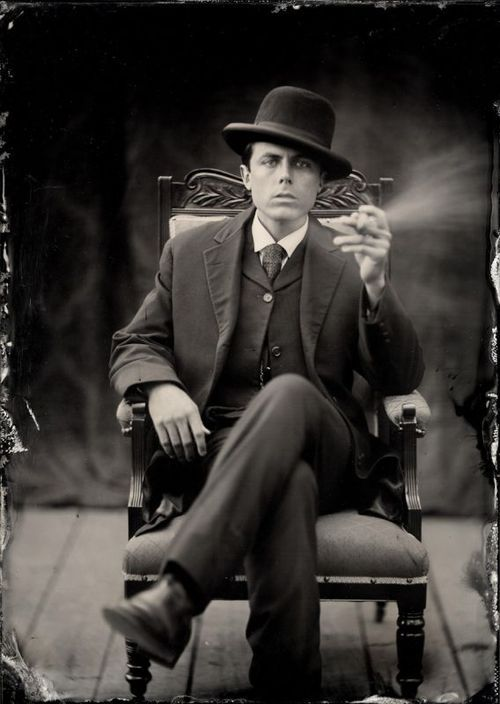 Casey Affleck in Assassination of Jesse James ❤ Someone chose to let him loose best actor, WHY ?