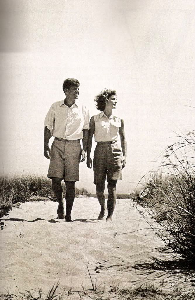 jackie kennedy style icon | STYLE ICON: JACQUELINE KENNEDY ONASSIS | All About Tara