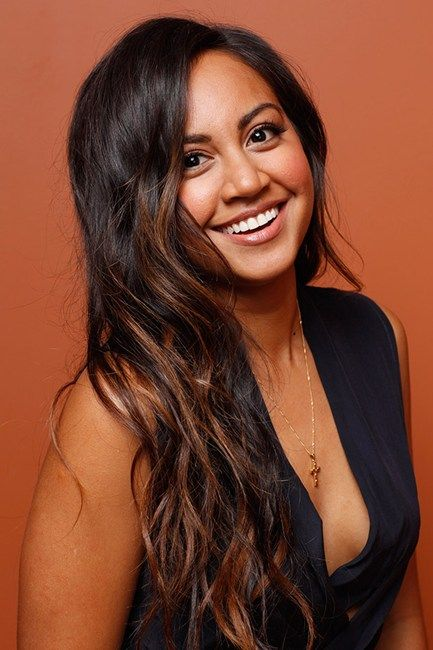 15 Best Jessica Mauboy Images On Pinterest  Jessica -3468