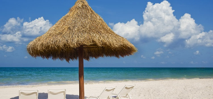 Cancun Vacation Packages | Cancun Vacations | Cheap Cancun Vacations with Signature.ca