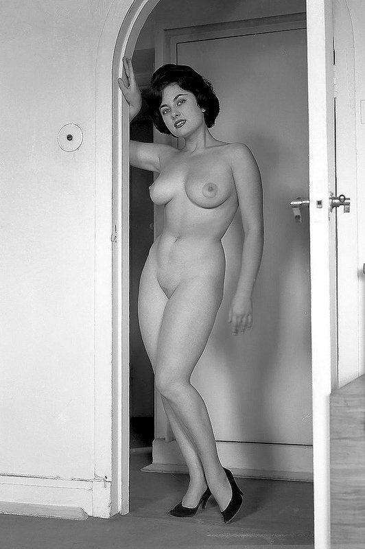 1940s Vintage Shaved - Nude vintage shaved porn xxx - June palmer porn star june palmer porn star  vintage naked