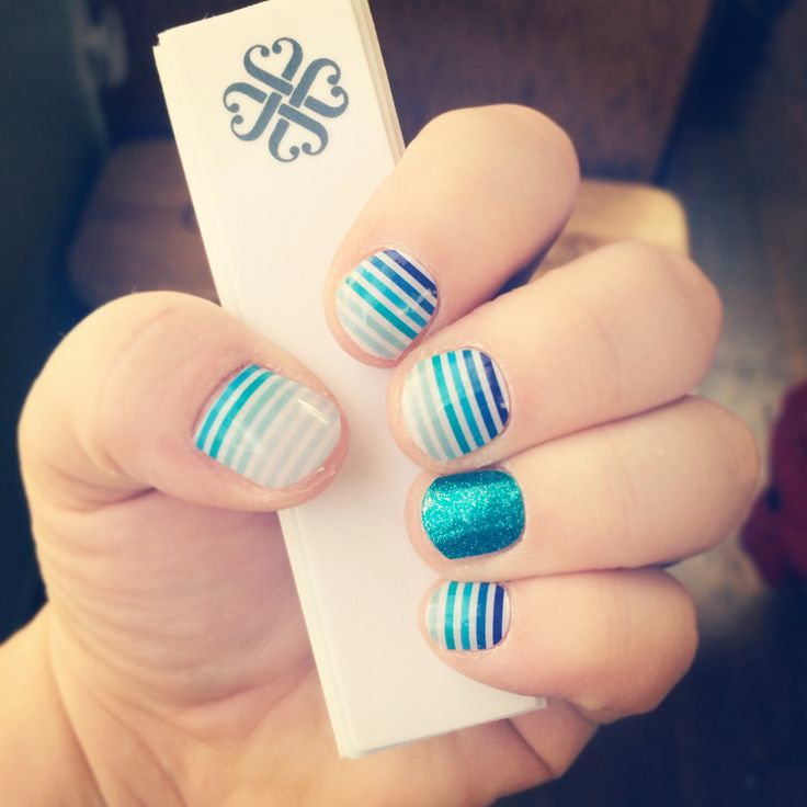 38 best Jamberry Nails images on Pinterest   Jamberry nail wraps ...