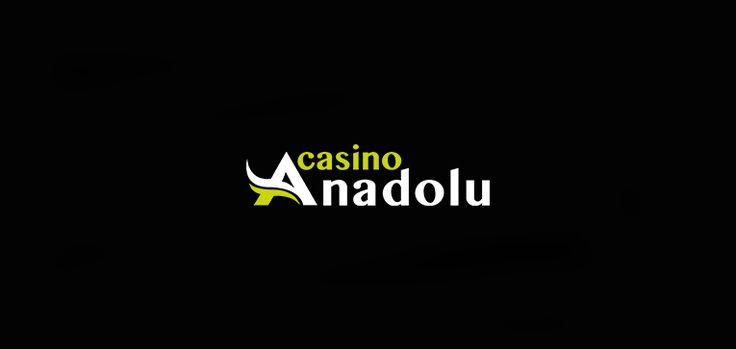 Anadolucasino Yeni Giriş Adresi Anadolucasino500 -  Anadolu casino,Eastpioneer Corporation B.V firmasına ait olan Anadolu Casino 2015 yılından beri casino alanında kaliteli bir hizmet vermektedir. Kullanıcılarına casino, canlı casino, masa oyunları video oyunları gibi birçok seçenek sunmaktadır. Site Curaçao lisanslıdır. Dilerseniz canlı destek... - http://betmag.net/anadolucasino-yeni-giris-adresi-anadolucasino500/