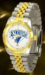 Air Force Academy Falcons Watch