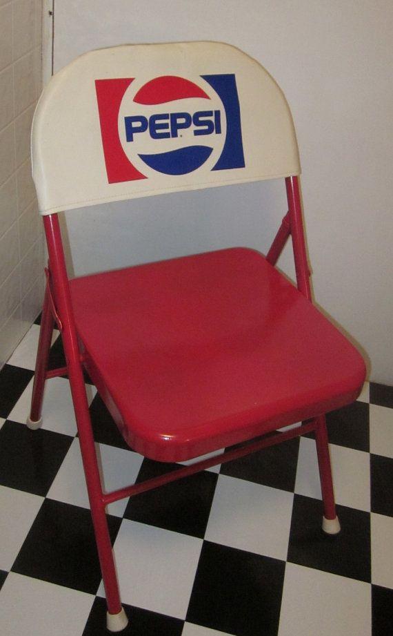 17 best images about pepsi on pinterest pepsi logo. Black Bedroom Furniture Sets. Home Design Ideas