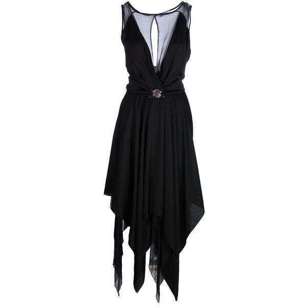 Versace dresses sale cheap