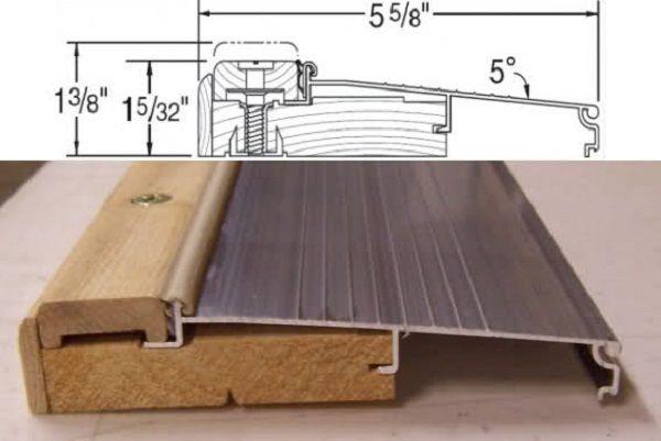 2851c1d458490939b00d298c7e0aa7e5 cellar doors door design