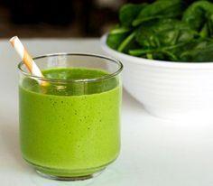 Astfel de sucuri ajută prin faptul că dă ficatului un impuls pentru a începe sau accelera procesul de detoxifiere. Varza curăță ficatul, înlesnește digestia, ajută la eliminarea toxinelor și luptă împotriva cancerului.
