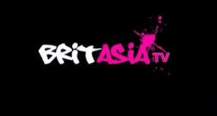 it,s a brit asia music channel  u can hear all music on it this a free tv channel  kindly visit at least one time u willbe enjoyed it