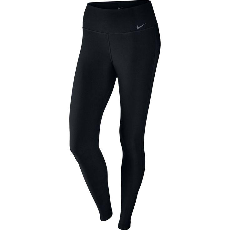 Lue lisää tuotteesta Nike Dry Training Tight, naisten treenitrikoot. Ilmainen toimitus yli 50€ tilauksille, sekä 100 päivän vaihto- ja palautusoikeus.
