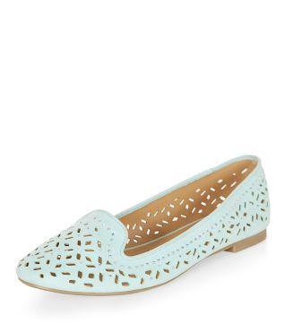 [Presente:pequeña toalla]Plateado EU 35, de Hombres plata Gold LED Silver Zapatos Light Up 7 co
