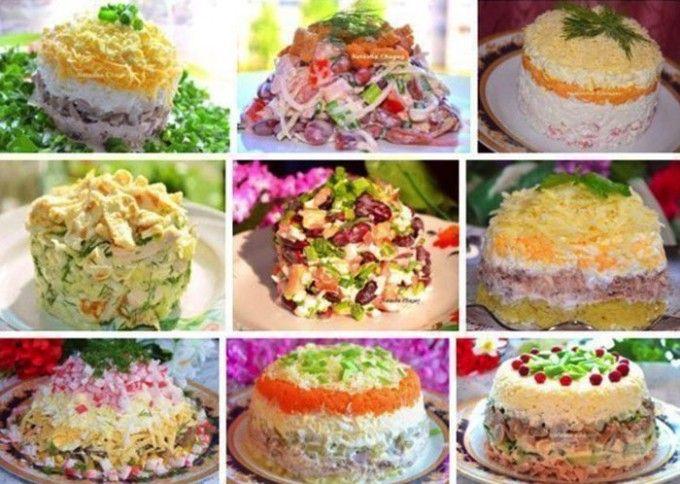 die besten 25 rezept schichtsalat ideen auf pinterest schichtsalat salat rezepte. Black Bedroom Furniture Sets. Home Design Ideas