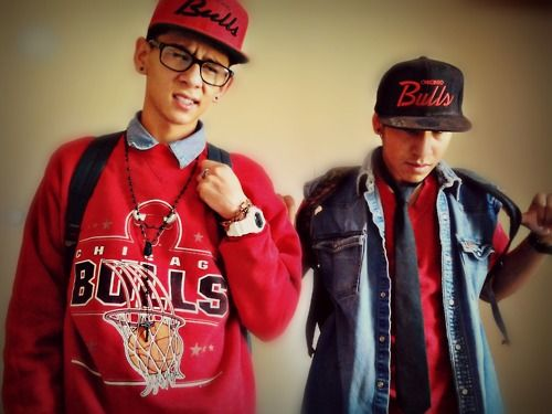 sweaters for teen boys 2013 everyone knows it by now the