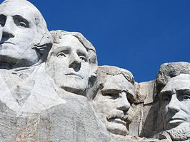 Seven Man-Made Wonders of the US : Seven Wonders Of The World : Travel Channel