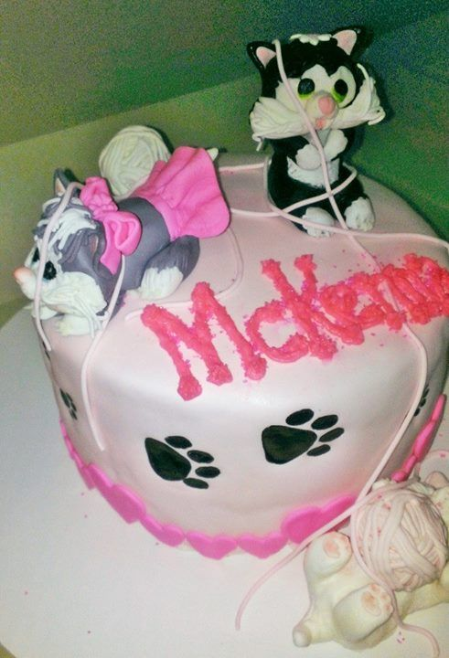 64 best First birthday Party images on Pinterest Anniversary