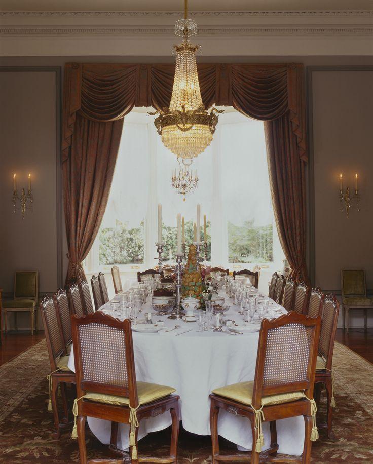Most Expensive Listing In New Orleans Is 5 Million Garden District Gem Dining Room SetsRefurbishmentDinner