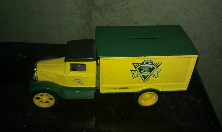 Toys For Trucks Green Bay : Best green bay packers images on pinterest greenbay