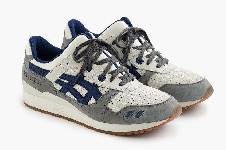 558 Best Images About Retro Running Shoes On Pinterest
