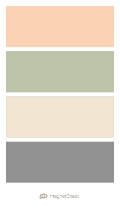 1000 ideas about sage color palette on pinterest silver