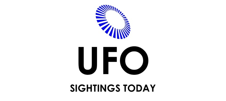 See the most recent UFO Sightings reports in the witnesses' own words:    http://UFO-Sightings-today.tumblr.com