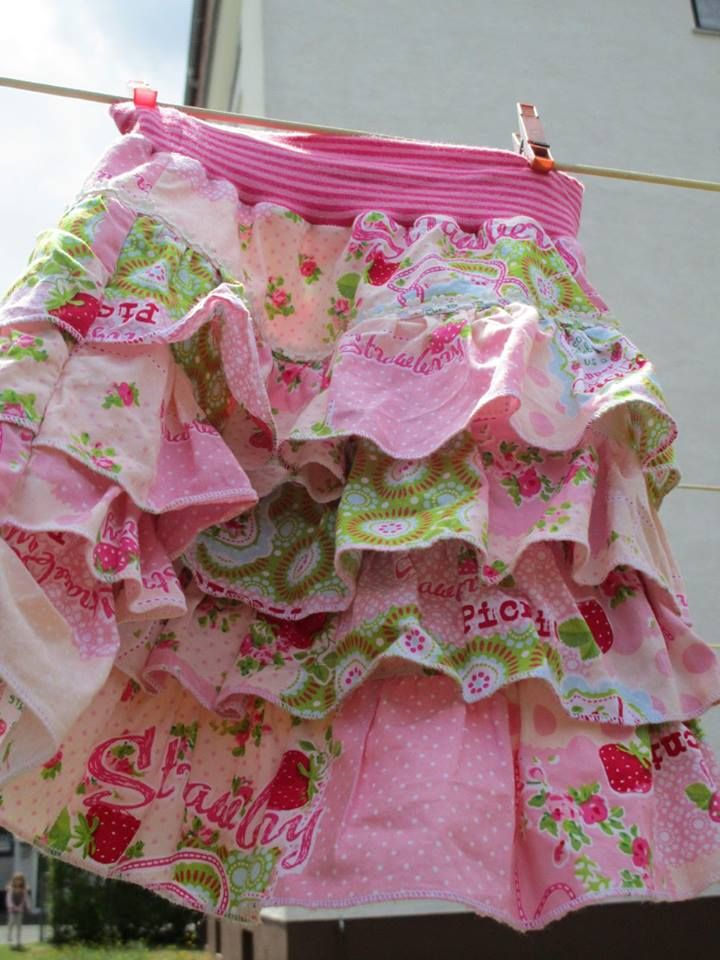 159 best nähen images on Pinterest | Stitching, Baby art crafts and Kid