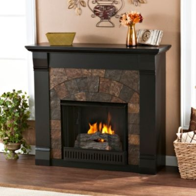 16 best ELECTRIC FIREPLACES images on Pinterest | Electric ...