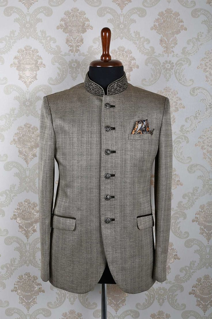 29 best seragam hotel images on pinterest hotel uniform for Uniform spa italy