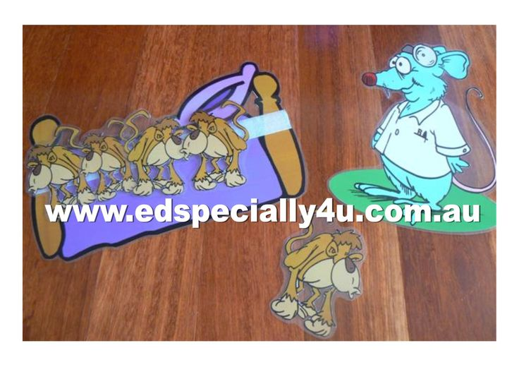 5 Cheeky Monkeys Jumping on the Bed-a motivating and hands-on learning resource for your music/singing, literacy and numeracy programs