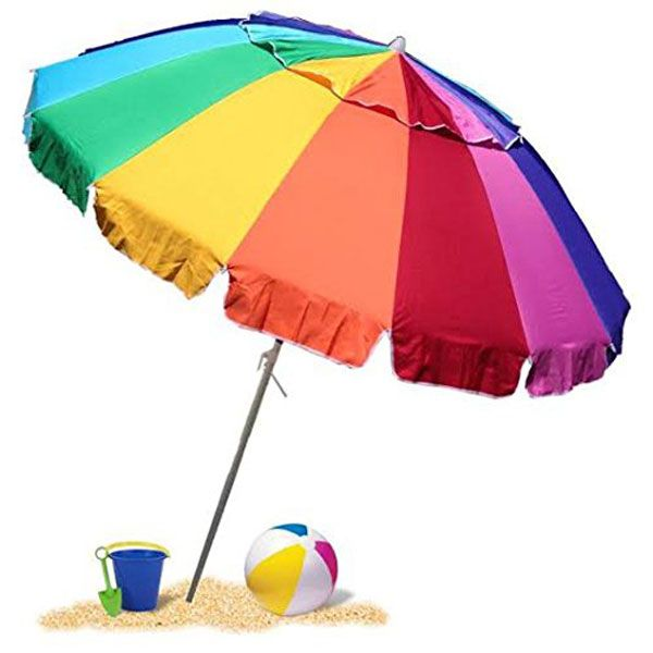 Beach Umbrellas For Sale http://www.buynowsignal.com/beach-umbrella/beach-umbrellas-for-sale/