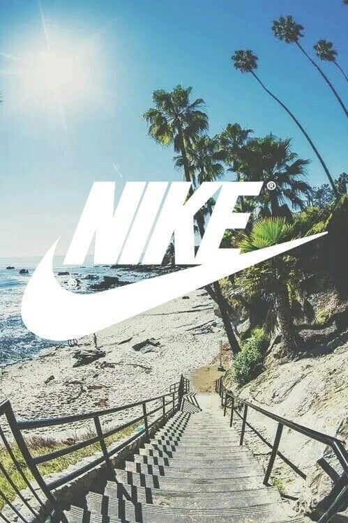 25 Nike Beach Landscape Wallpaper Pictures And Ideas On Pro