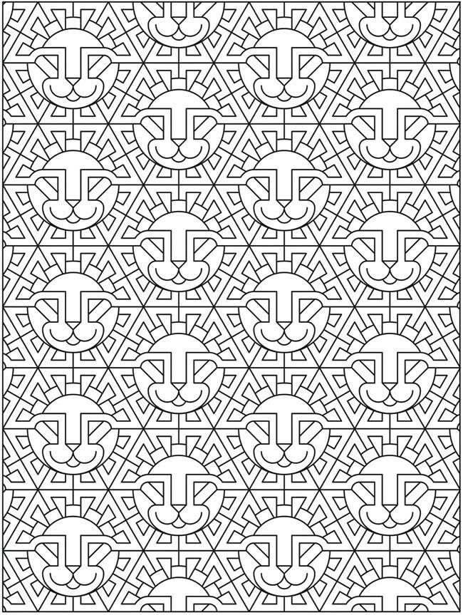 68 Welcome To Dover Publications The Unbelievable