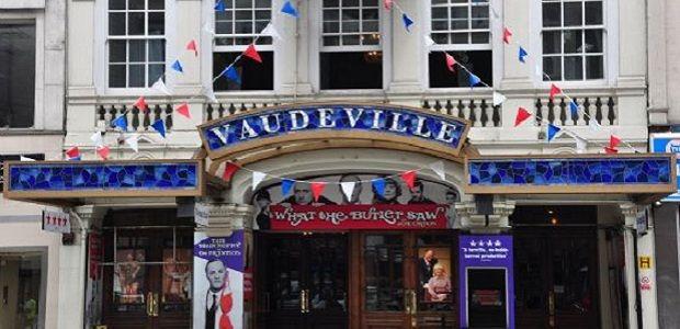 histoire du théâtre vaudeville - Buscar con Google