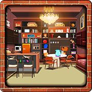 The Parent's house is the story of A SECRET PLAN new detective game created by ENA GAME STUDIO. We have collected the address of the student's parent house from his school. Now we are in that house to investigate about the bank fire accident to his parent. And search his house to find some evidence. Search for hidden objects and find the clues . Have fun and greater excitement of playing our escape games.Play This Game  PY