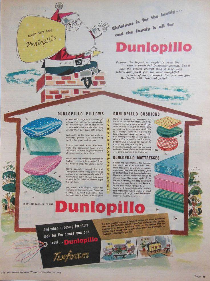 306 Best Images About Vintage Aussie Ads On Pinterest