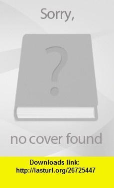 Ominvores Dilemma Michael Pollan ,   ,  , ASIN: B005KN4Y3G , tutorials , pdf , ebook , torrent , downloads , rapidshare , filesonic , hotfile , megaupload , fileserve