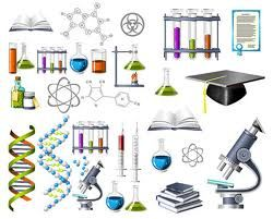 images about Chemistry Homework Help on Pinterest Pinterest