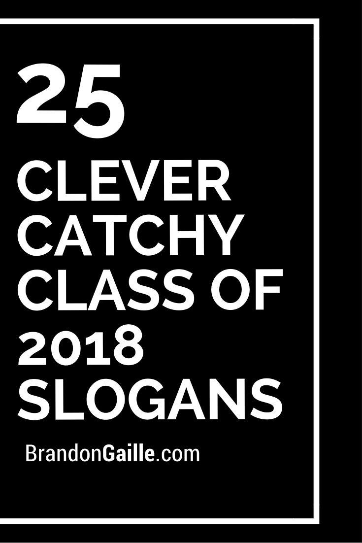 25+ best Senior class shirts ideas on Pinterest