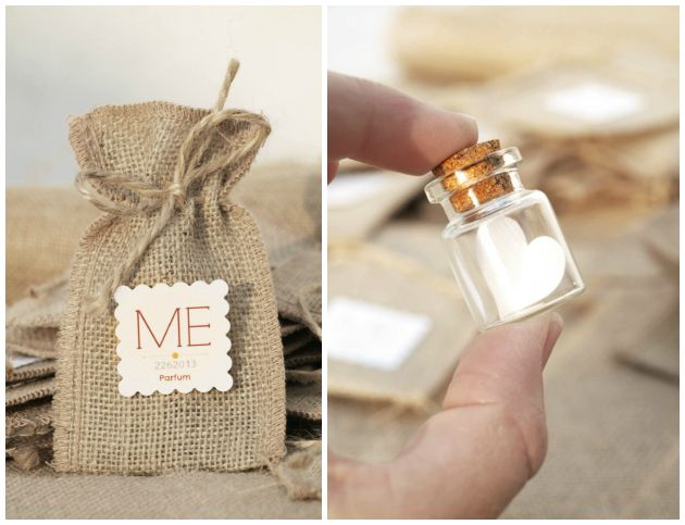 Ideas originales para souvenirs de bodas buscar con - Ideas super originales para bodas ...
