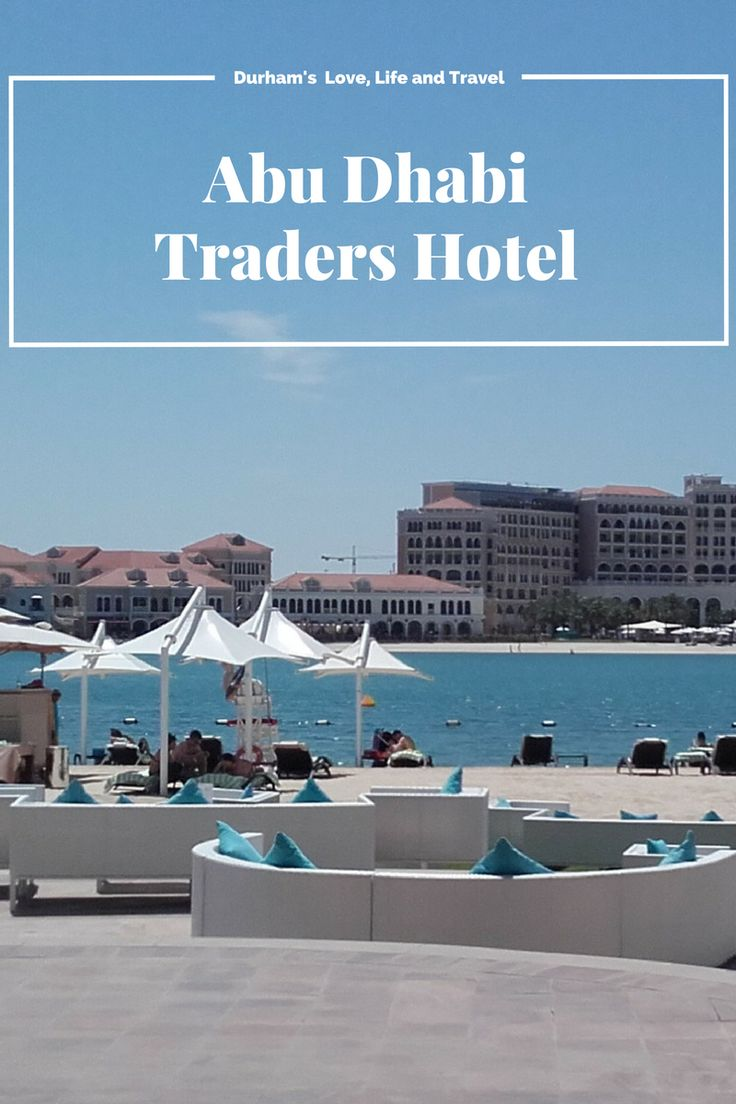Forex traders in abu dhabi