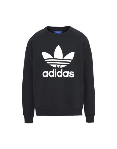 ADIDAS ORIGINALS Sweatshirt. #adidasoriginals #cloth #top #pant #coat #jacket #short #beachwear