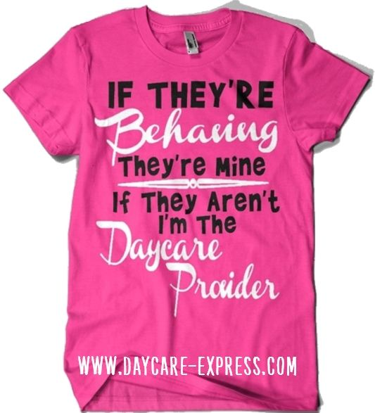 how to break up with daycare provider
