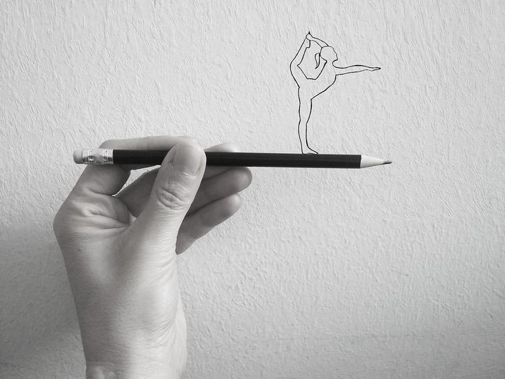 We have assembled a list of best drawing pencils for different drawing needs and techniques (sketching, shading, technical drawing etc.). A buyer's guide through prices, pros and cons and best manufacturers, which should make the decision of choosing between hundreds of different pencil companies a lot easier (even for a complete beginner).