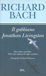 Il gabbiano Jonathan Livingston (R. Bach)
