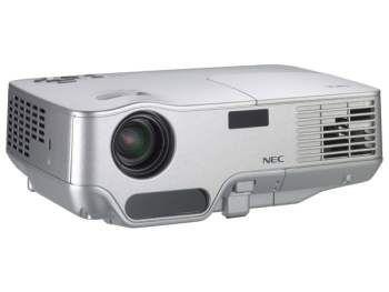 Lampe videoprojecteur : ampoule pour projecteur à prix discount