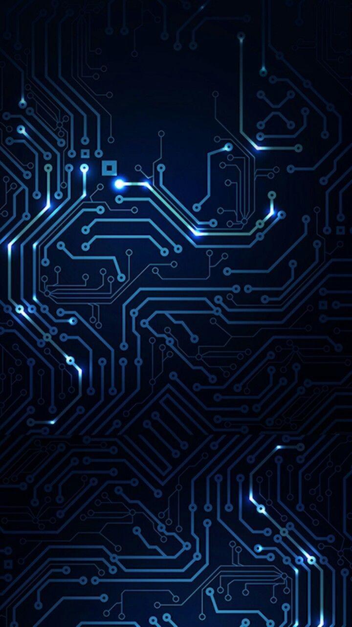 Circuits Today Pin Technology Wallpaper Digital Wallpaper Cellphone Wallpaper