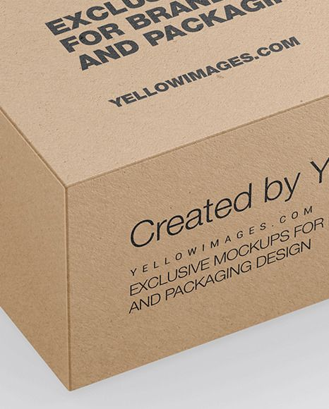 Download Printable Food Packaging Template Yellowimages